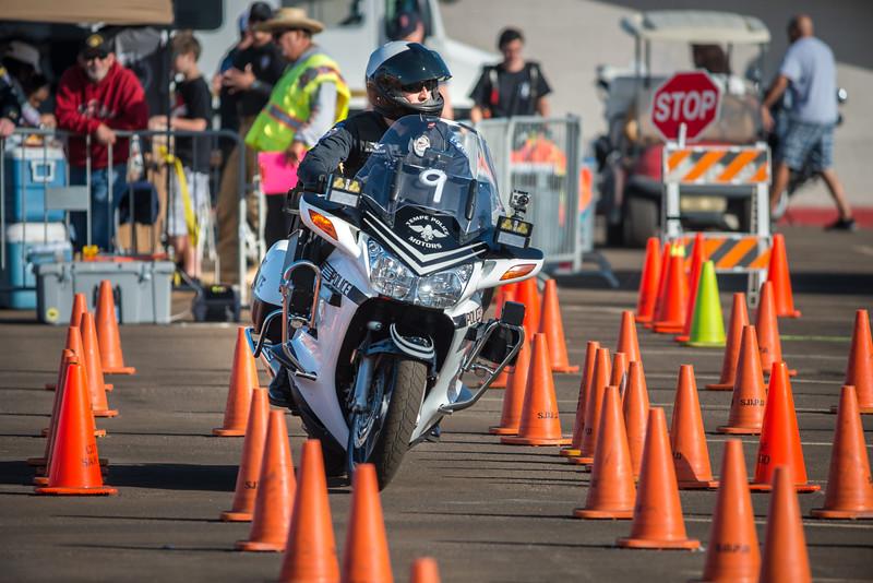 Rider 9-33.jpg