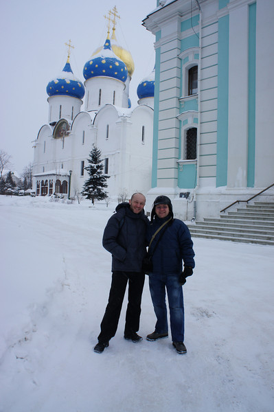2011-02-09 Пархалины - СПосад 52.JPG