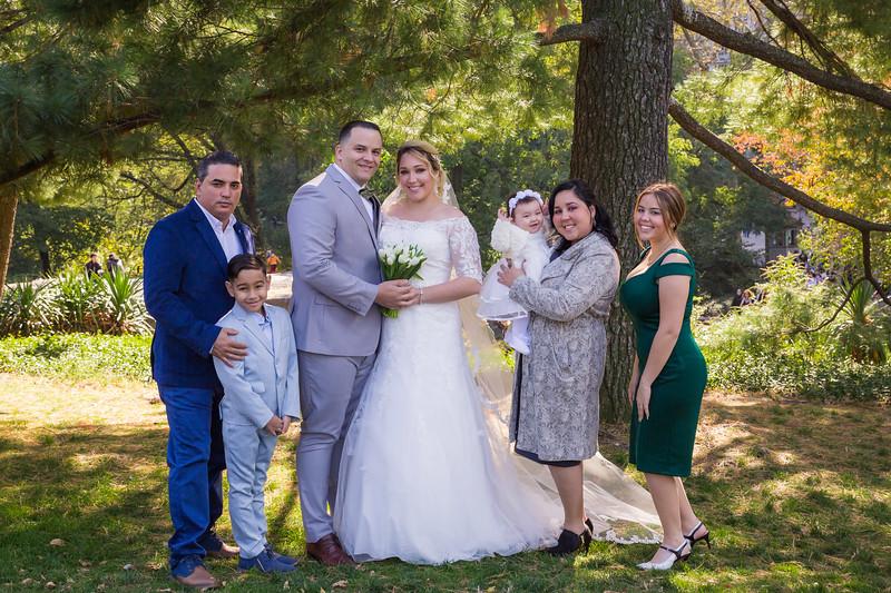 Central Park Wedding - Jessica & Reiniel-151.jpg