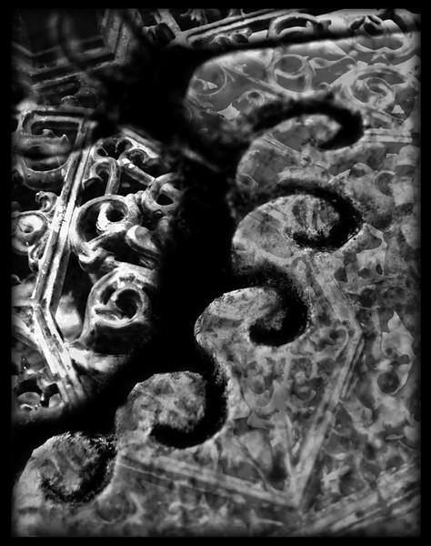 4_Iron swirls.jpg