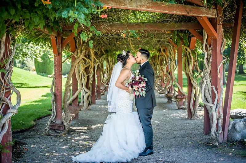 Valeria + Angel wedding -406.jpg