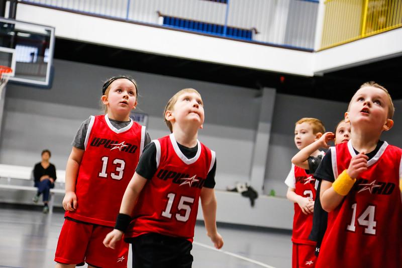 Upward Action Shots K-4th grade (215).jpg