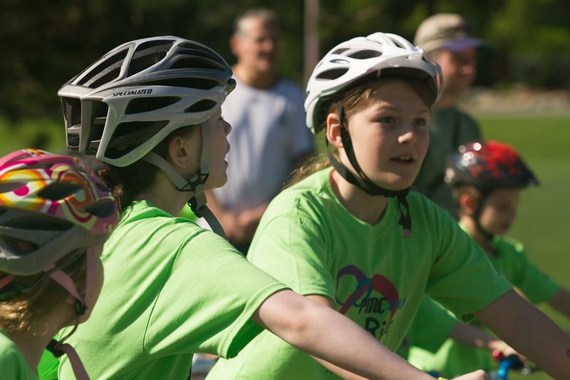 PMC Kids Ride Framingham 29.jpg