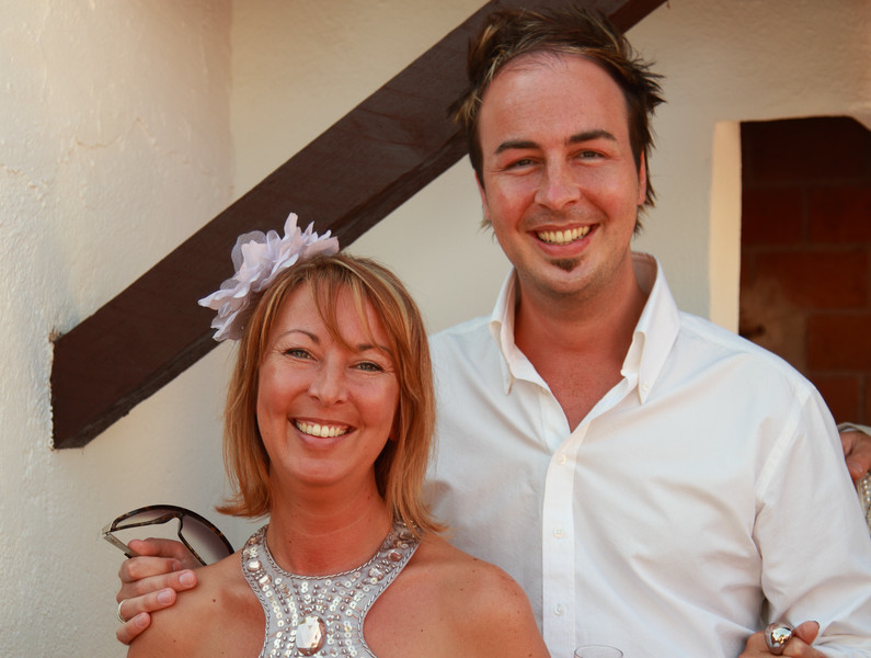 Andy and Holly Wedding June '11 194_1.jpg