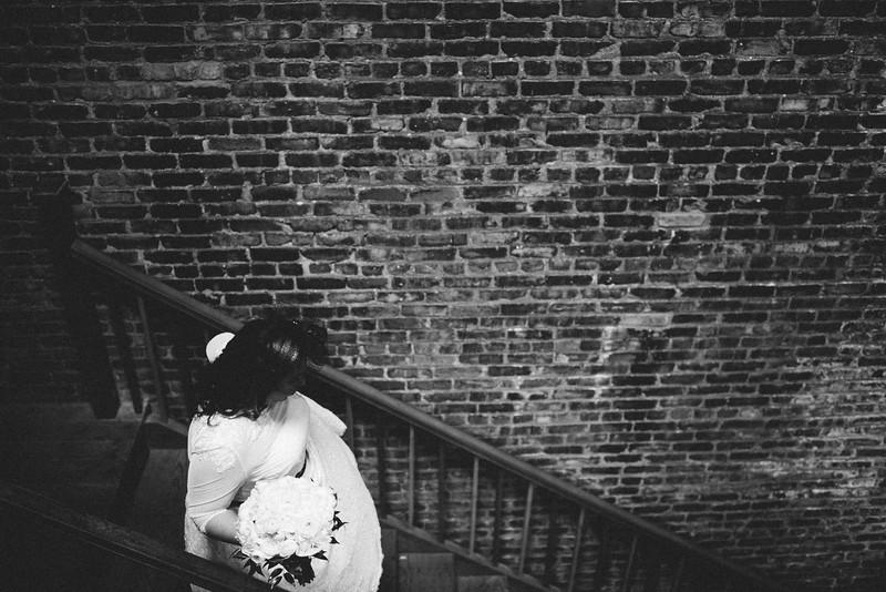 Le Cape Weddings_Natalie + Joe-261.jpg
