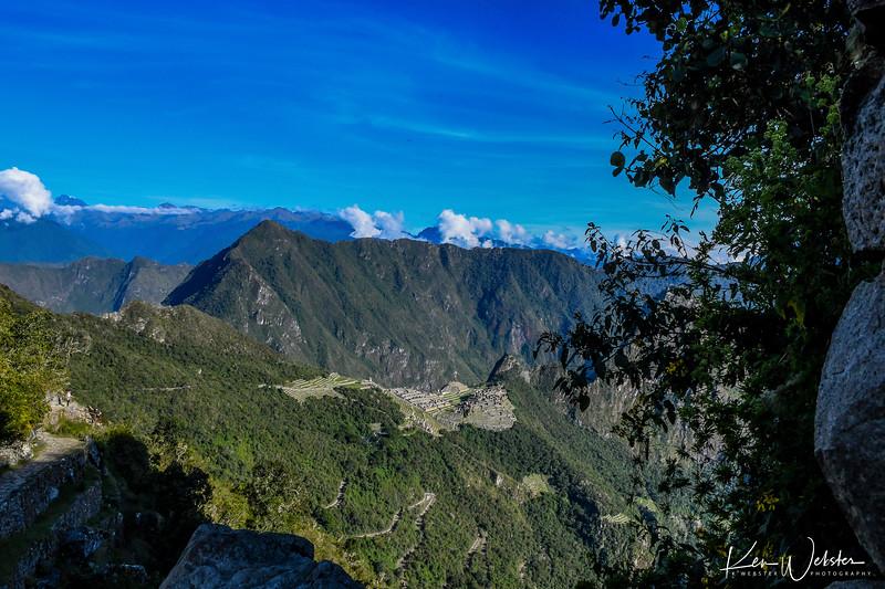 2018 Machu Picchu-103.jpg