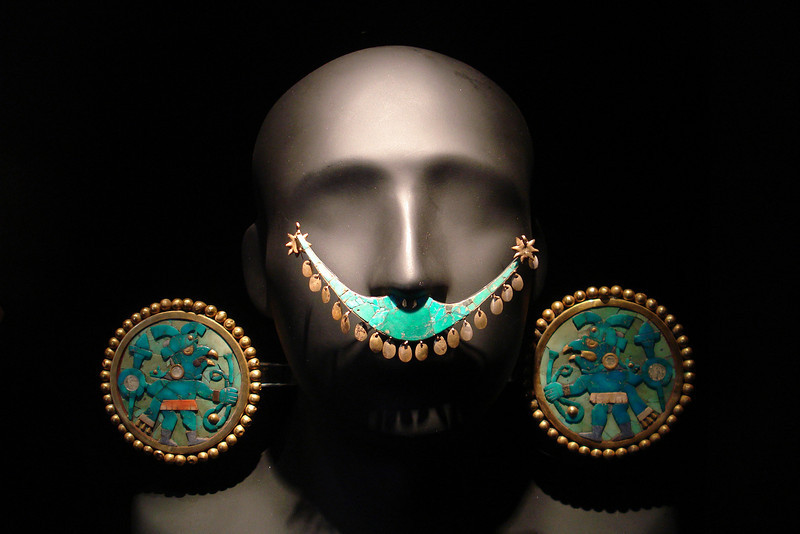 Nose Ornament and Earings 2.jpg