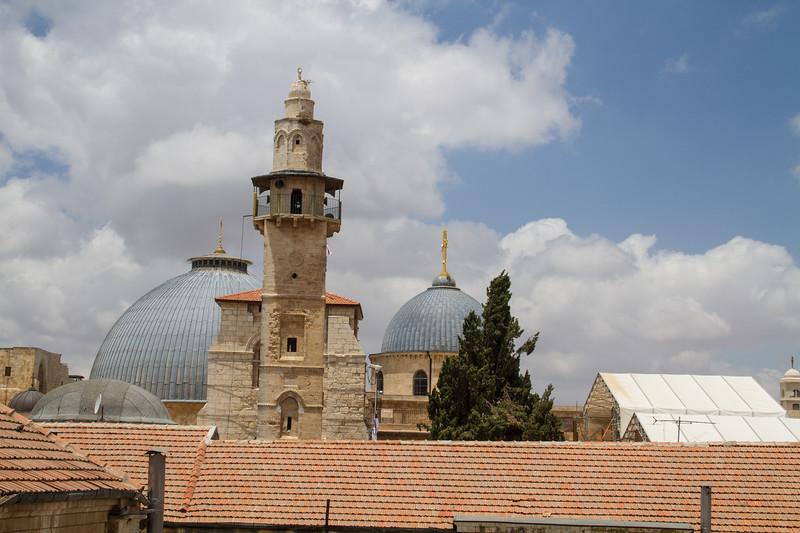 Israel_060614_371