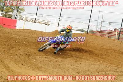 NitroCross - Plymouth Speedway 10.7.12 (2)
