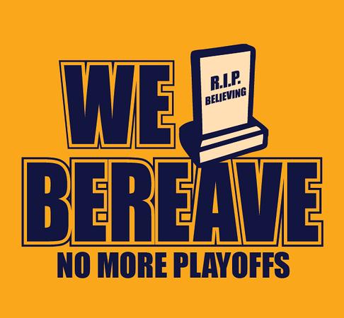 we-bereave2.png