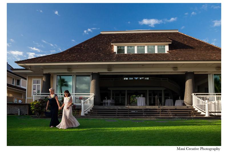 Maui-Creative-Destination-Wedding-0191.jpg