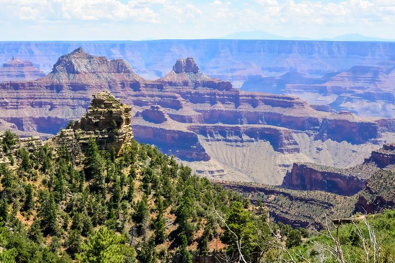 2019 Grand Canyon-236.jpg