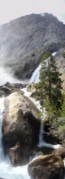 Yosemite 41.jpg