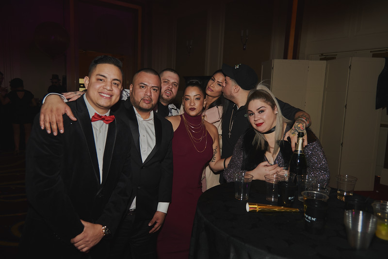 New Years Eve Soiree 2017 at JW Marriott Chicago (422).jpg