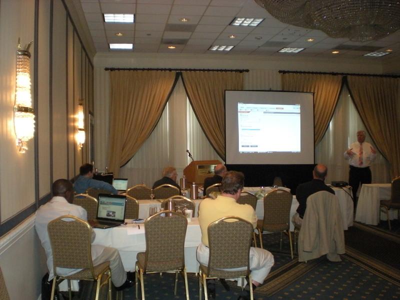 \\Workstation-1\california files\Meeting Misc\Photos\NE Regional 2009\kimmy 007.jpg