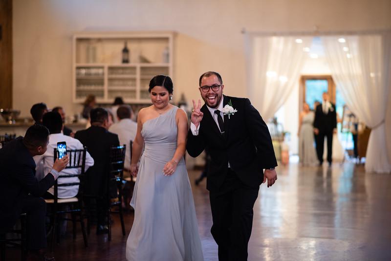 Kaitlin_and_Linden_Wedding_Reception-63.jpg