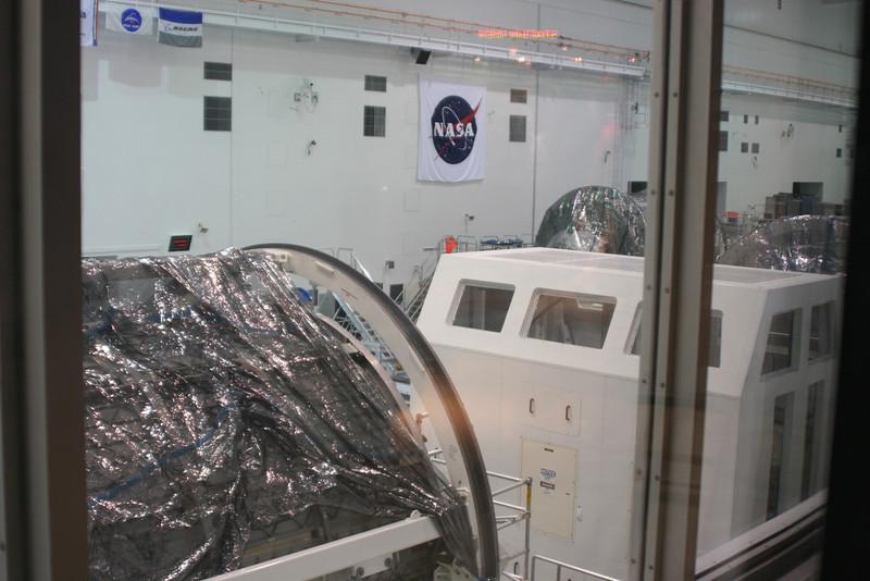 Kennedy_Space_Center (45).JPG