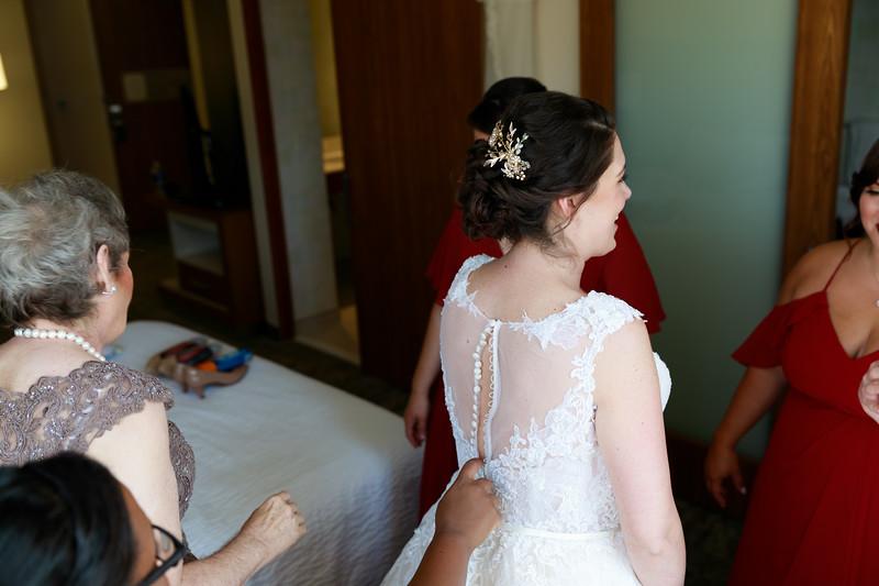 0269-Trybus-Wedding.jpg