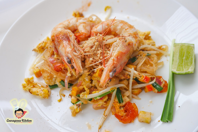 delicious pad thai recipe-1.jpg