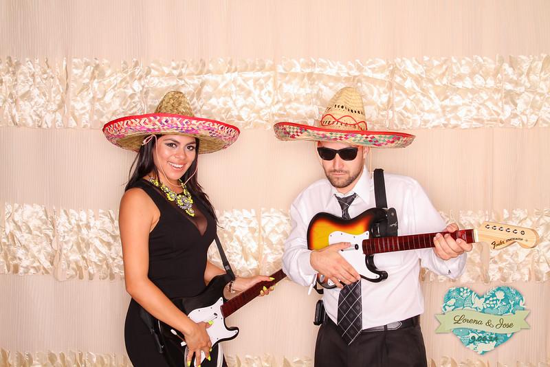Lorena & Jose-206.jpg
