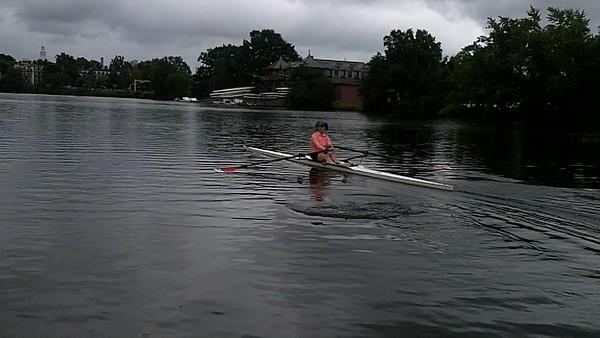 Boston Day 3 Video Mark