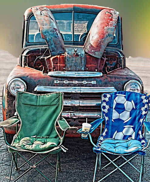 chairs in front of car.jpg
