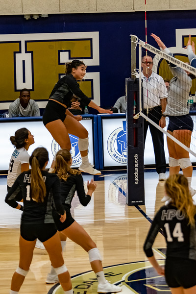 HPU vs NDNU Volleyball-71879.jpg