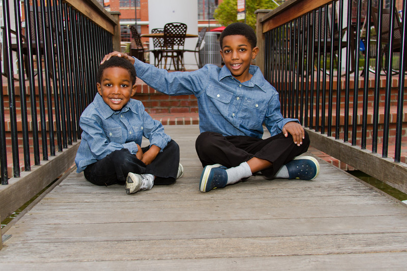 smith-boys-13.jpg