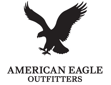 American Eagle OutFitters The Mall