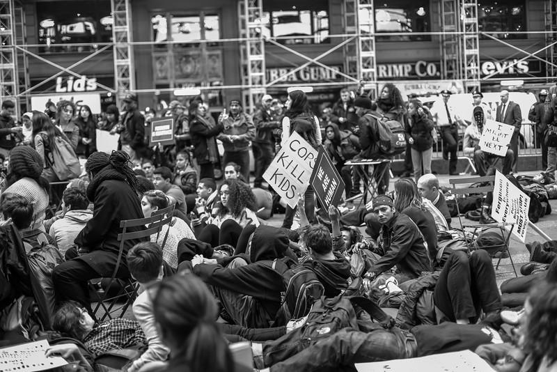 kidsprotest.jpg
