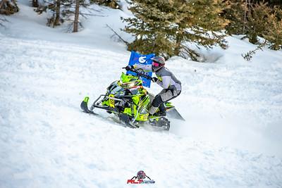 Eagle Point Utah 2019