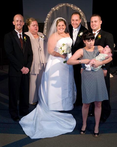 ANN+JASON_WEDDING-4982.jpg