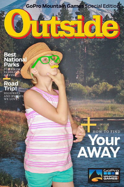 Outside Magazine at GoPro Mountain Games 2014-699.jpg