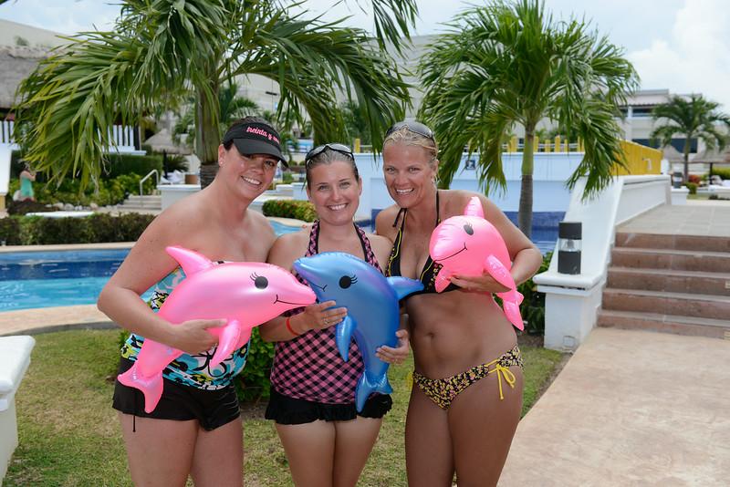 Cancun-20120914-1970--2090183222-O.jpg