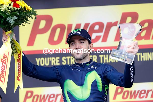 Tour de France Stage 20: Megéve > Morzine, 147kms