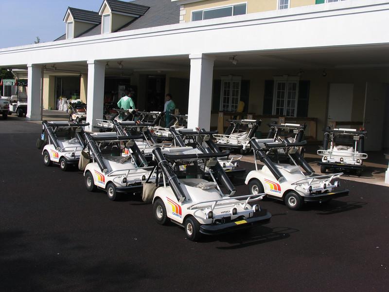 japan_golf_006.jpg