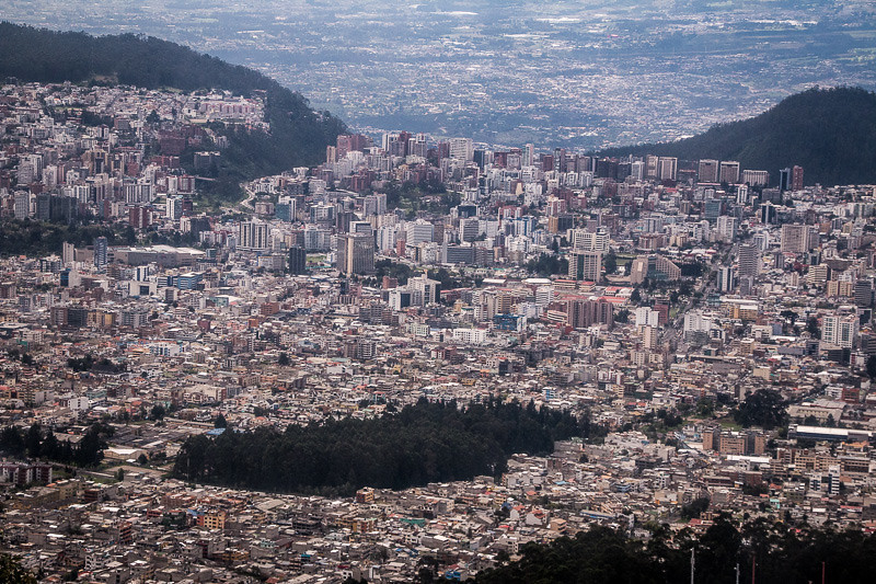 June 11 - Quito (partial view).jpg