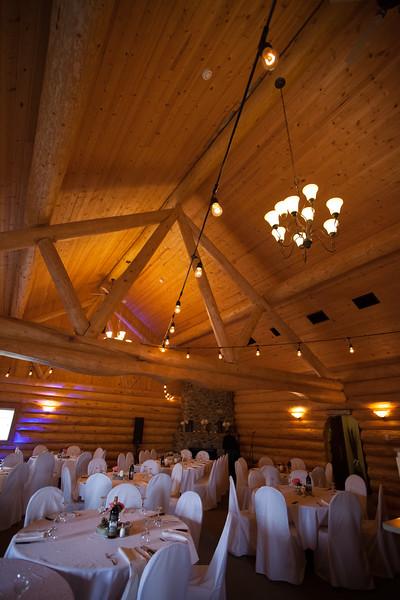 GD Wedding Location-31.jpg