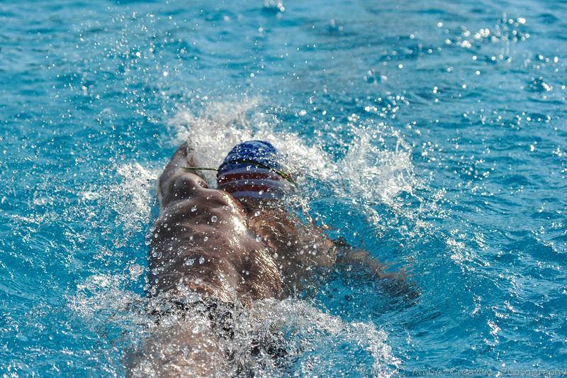 2016-07-06_HAC_SwimMeet_v_BlueFish@NewarkDE_010.jpg
