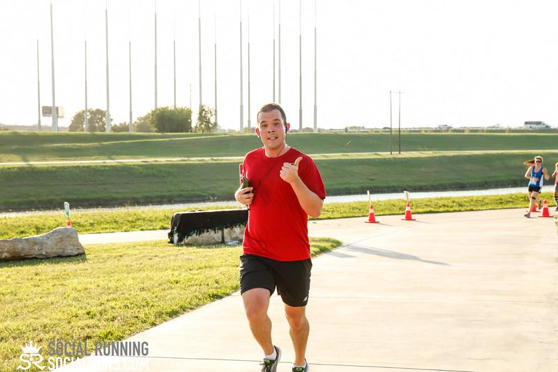 National Run Day 5k-Social Running-2031.jpg