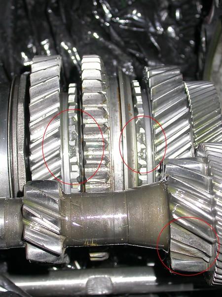 damagedetail1.jpg