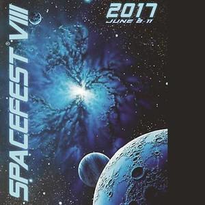 Spacefest VIII