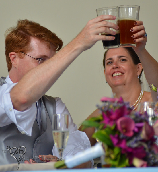 Wedding - Laura and Sean - D7K-2184.jpg