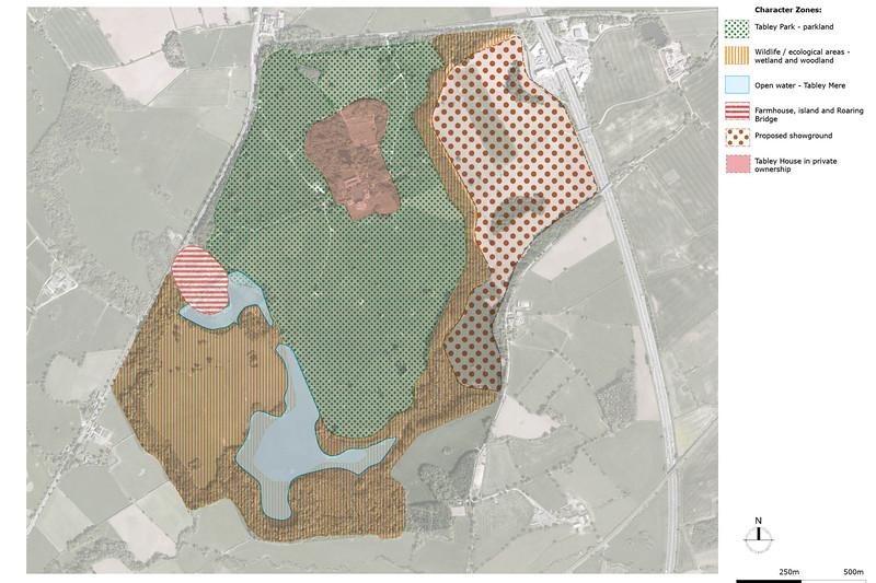 Landscape Strategy Slides4.jpg