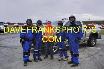 SEP 5 2020 SI (FLAMBORO)
