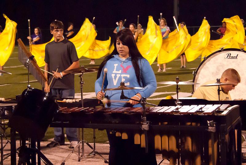 Band Practice_-21.jpg
