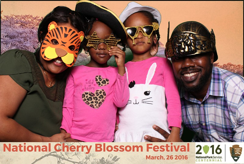 Boothie-NPS-CherryBlossom- (439).jpg