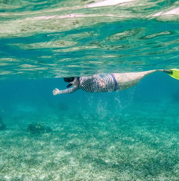 Snorkelling - page012.jpg