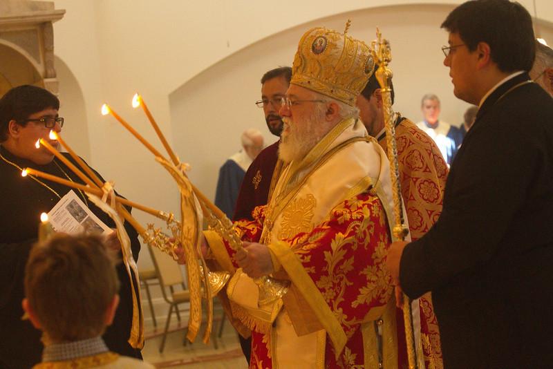2013-06-23-Pentecost_218.jpg