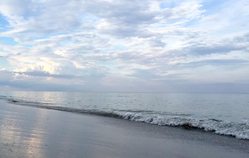 october beach evening.jpg